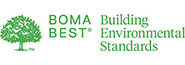 Boma Best, building environmental standards