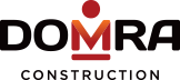 Domra Construction