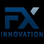 FX Innovation