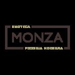 Monza Pizzeria Moderna